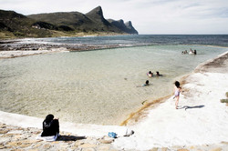 tidal-pools-south-africa-pim-vuik-fotografie-film-rotterdam-02.jpg
