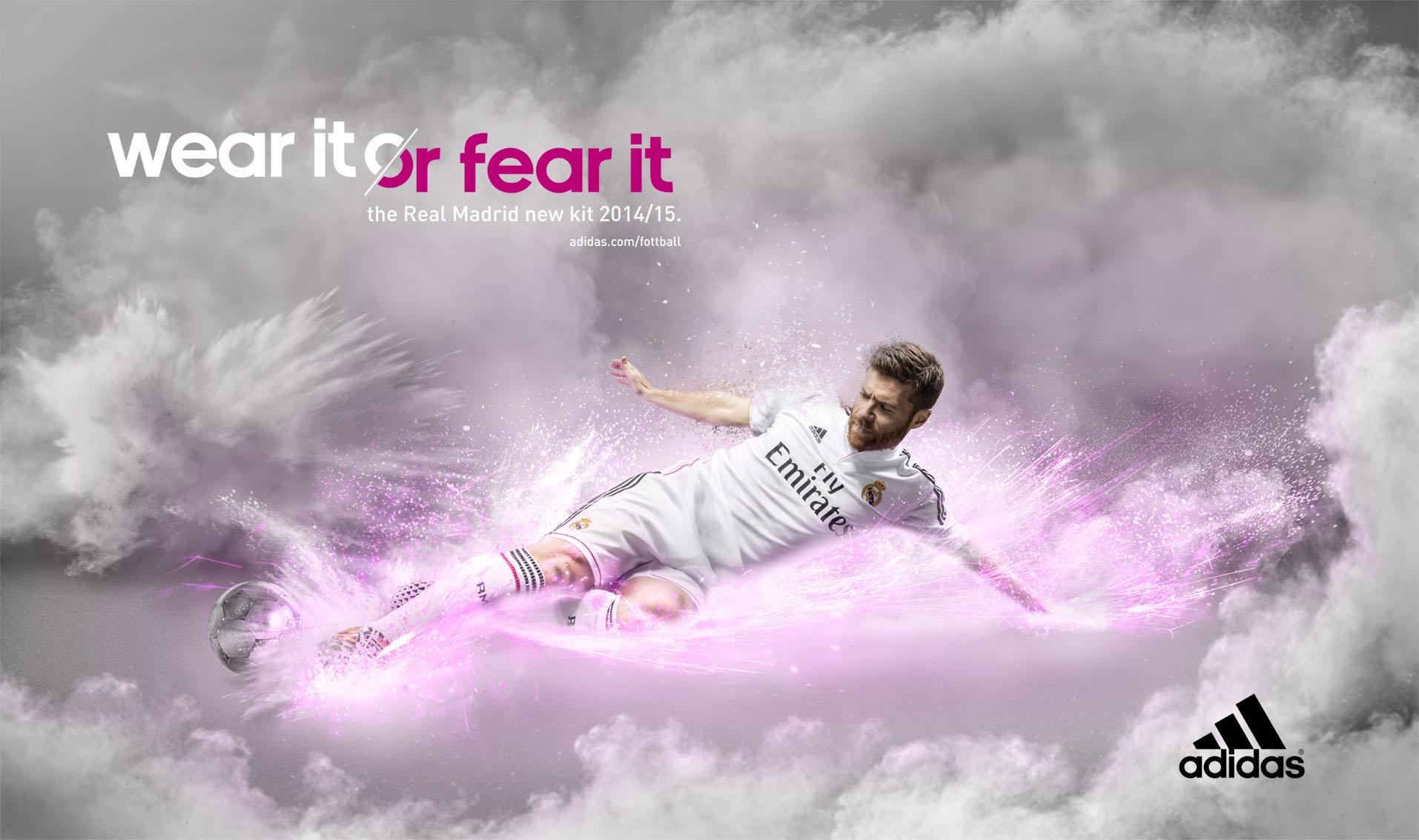 c football alonso_adidas.jpg