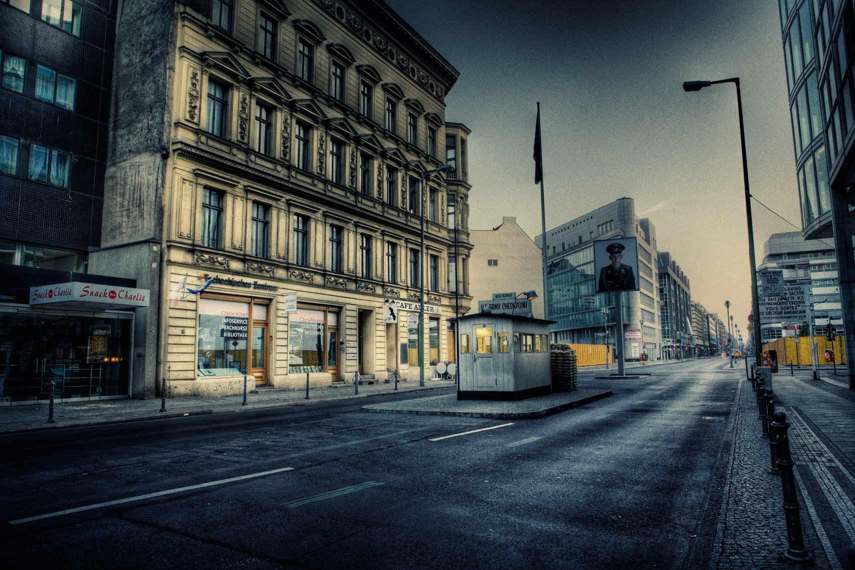 locatiefotografie-rotterdam-fotograaf-pim-vuik-berlin-03.jpg