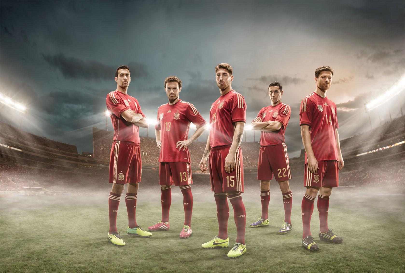 f football seleccionfutbol.jpg