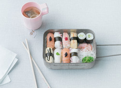 Sushi_00023-3