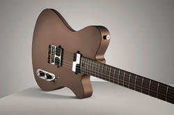 tao guitars1.jpeg