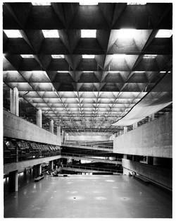 009_4_2_Arquitectura.jpg