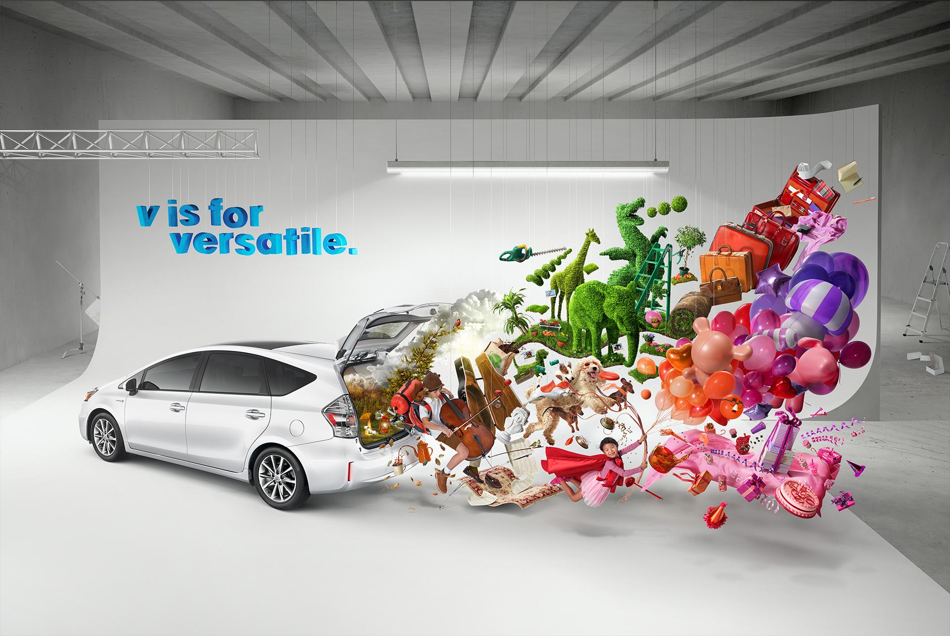 Toyota_Space.jpg