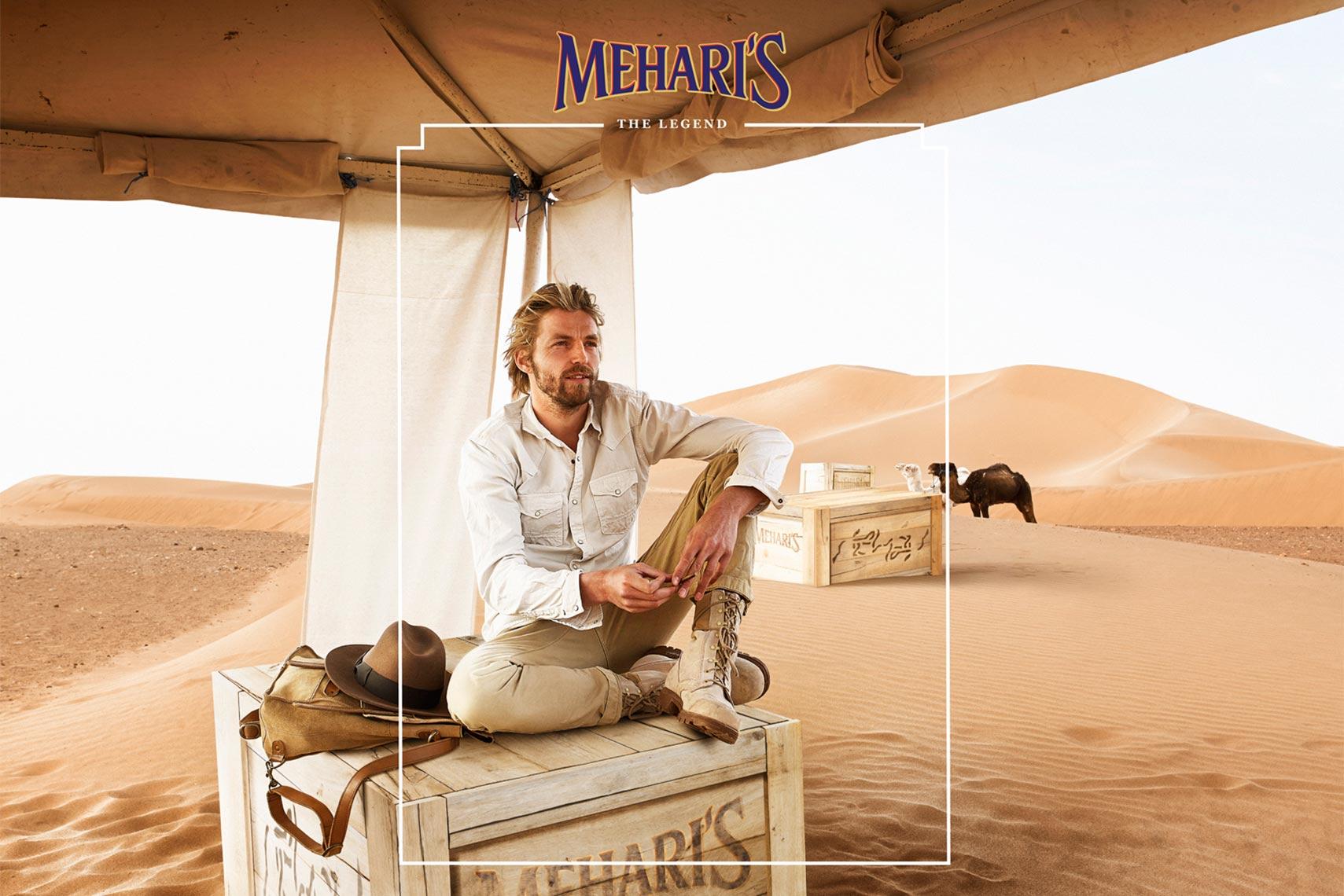 gvdw-meharis-reclamefotografie-pim-vuik-fotografie-rotterdam-02.jpg