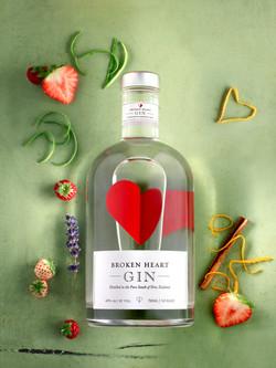 brokenheart-Gin-5-152451.jpg