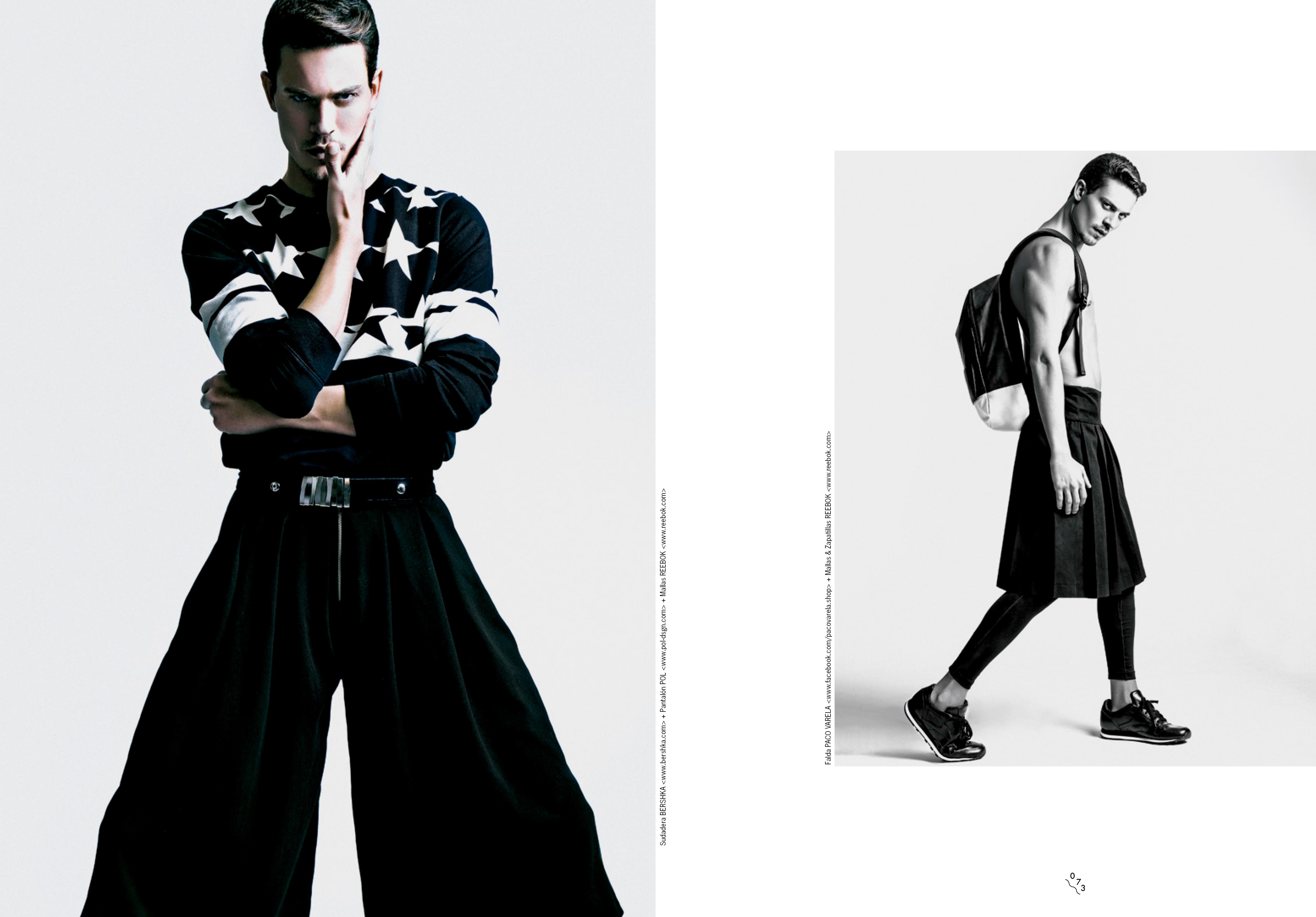 Neo2 Magazine (1).jpg