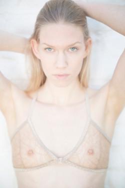 64-Lies Engelen Photography.jpg
