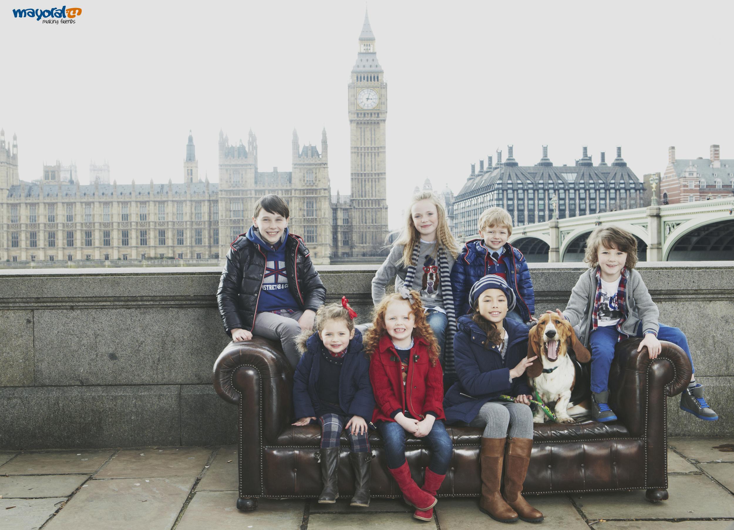 Westminster Bridge_163.jpg