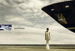Astondoa-Doble.jpg