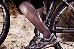 oliver-haupt-bike-1-web_med.jpg