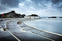 tidal-pools-scotland-pim-vuik-fotografie-film-rotterdam-01.jpg