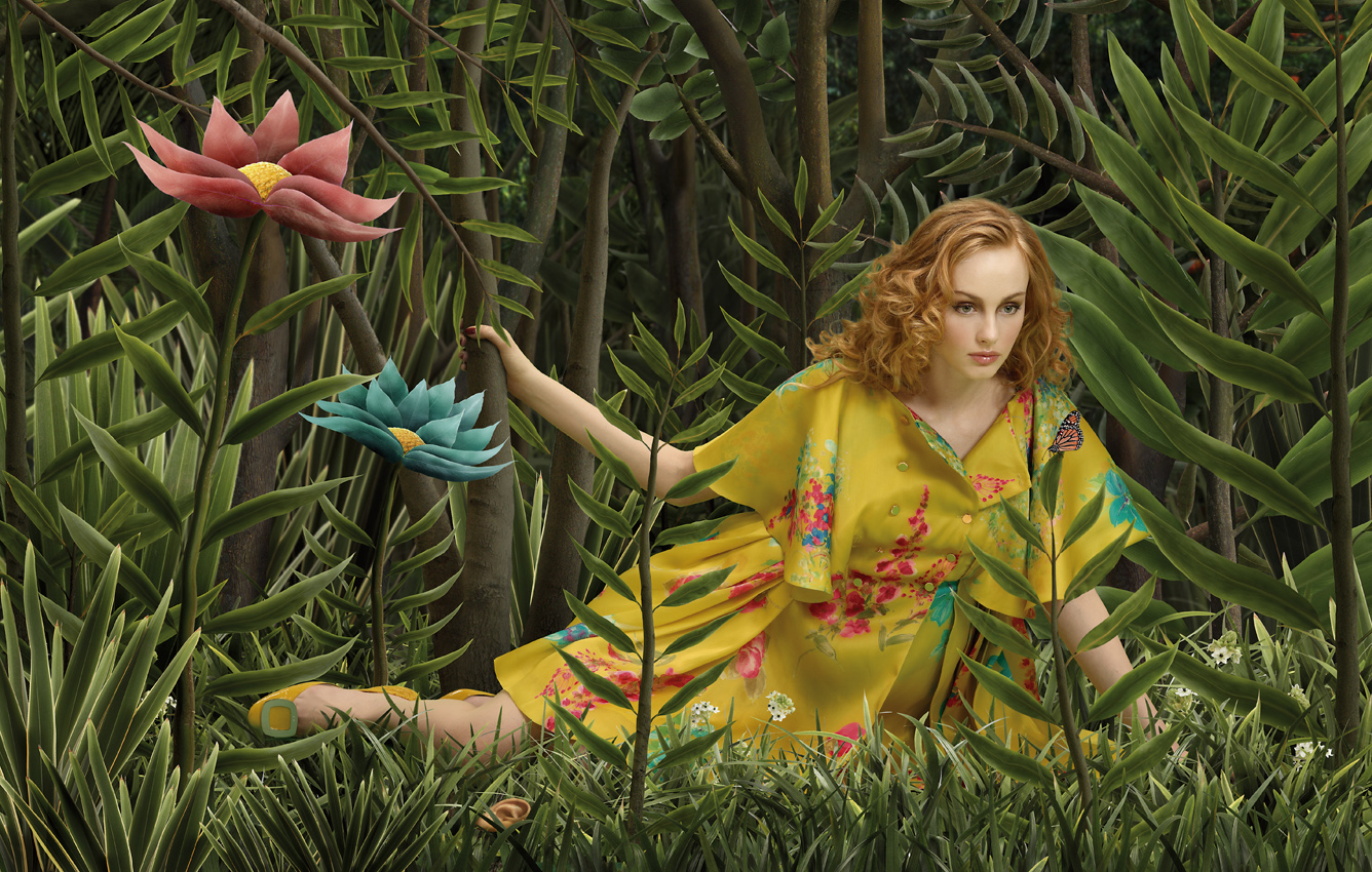 e JungleBook_001.jpg