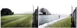 pim-vuik-fotografie-film-rotterdam-friesland-03.jpg