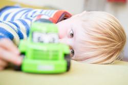 184-Lies Engelen Photography.jpg