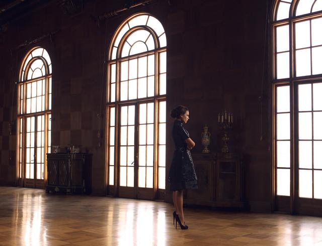 Victoria_Beckham_01.jpg