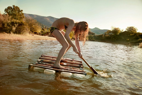 oliver-haupt-lake24_med.jpeg