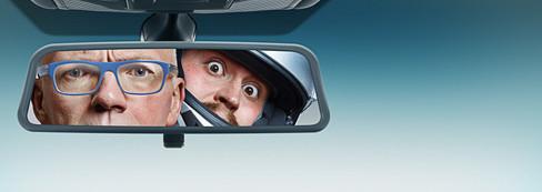 VSV-auto-spiegel.jpg