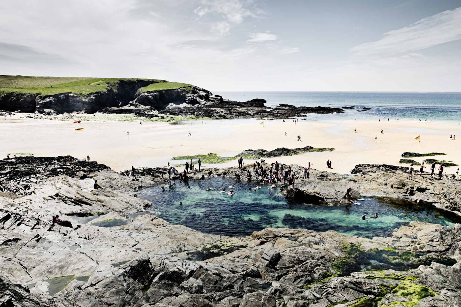 tidal-pools-england-pim-vuik-fotografie-film-rotterdam-04.jpg