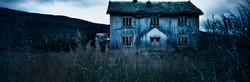 locatiefotografie-rotterdam-fotograaf-pim-vuik-norway-02.jpg