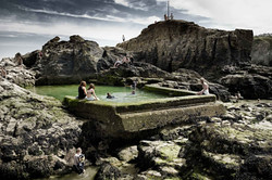 tidal-pools-england-pim-vuik-fotografie-film-rotterdam-01.jpg