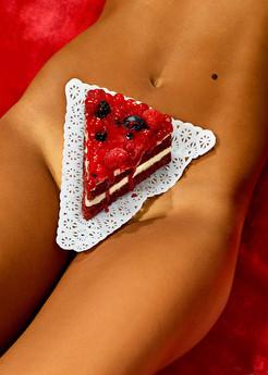 Delighted-Breakfast_web.jpg