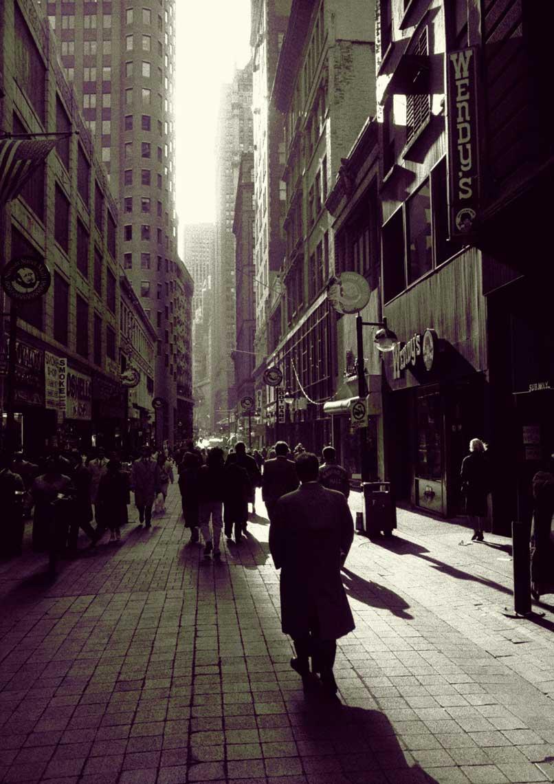 fotografie-rotterdam-fotograaf-pim-vuik-new-york-25.jpg