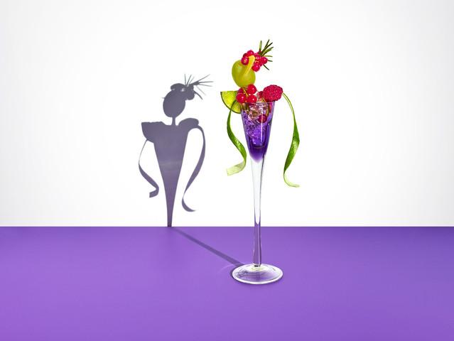 LWD_Purple_Web.jpg