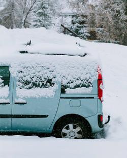 Snow_Car2