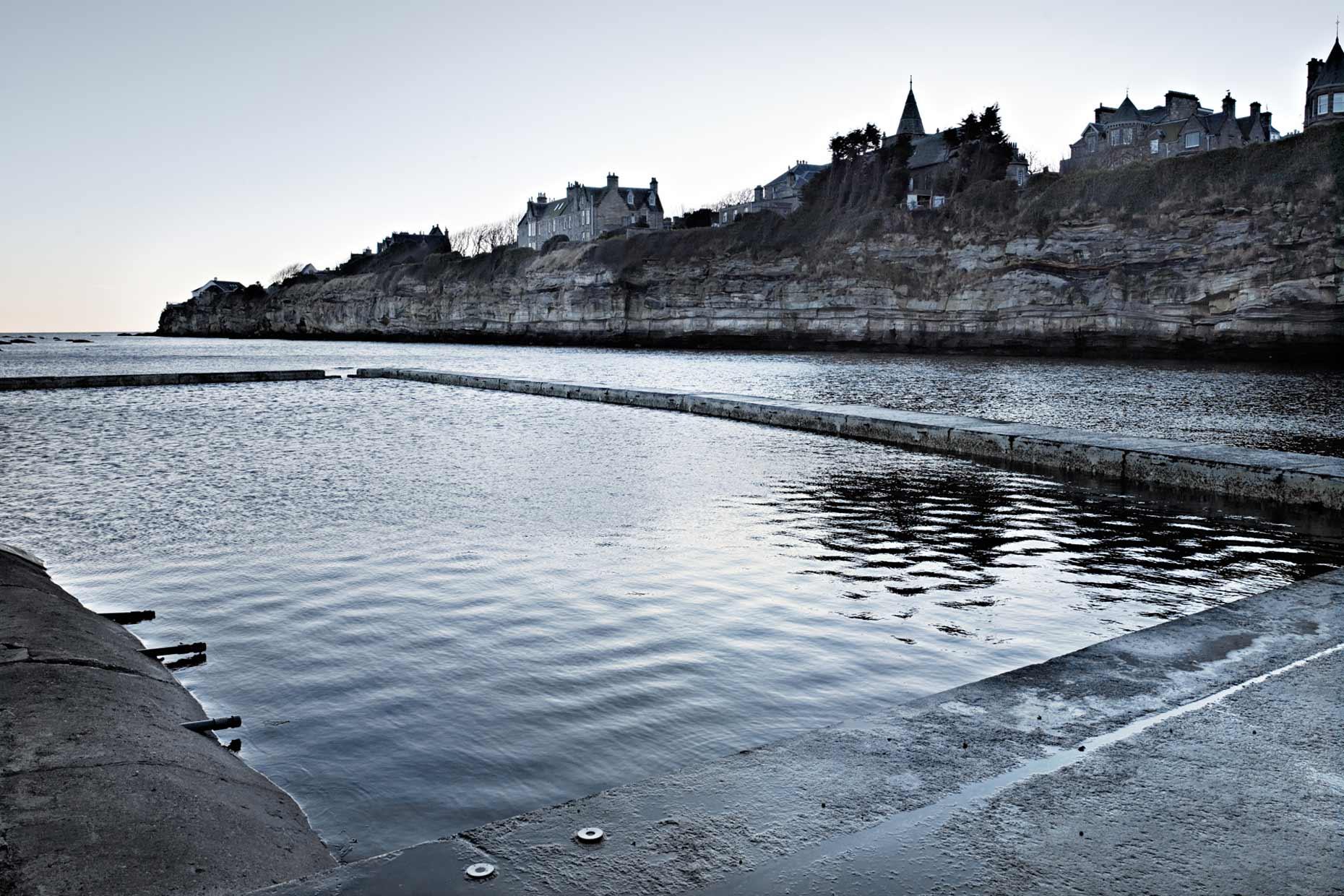 tidal-pools-scotland-pim-vuik-fotografie-film-rotterdam-02.jpg