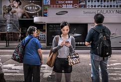 Hongkong_04.jpg