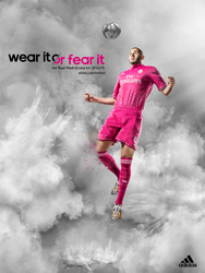 d football benzema_adidas.jpg