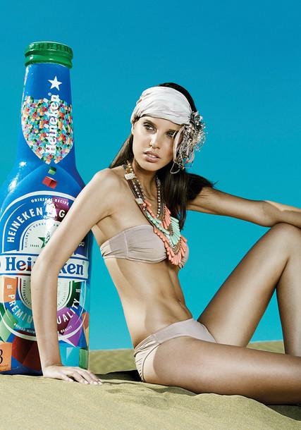Heineken Bottle Campaign05.jpg