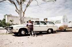 locatie-fotografie-australie-fotograaf-pim-vuik-fotografie-film-rotterdam-01.jpg