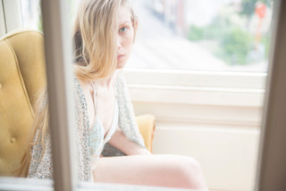 112-Lies Engelen Photography.jpg