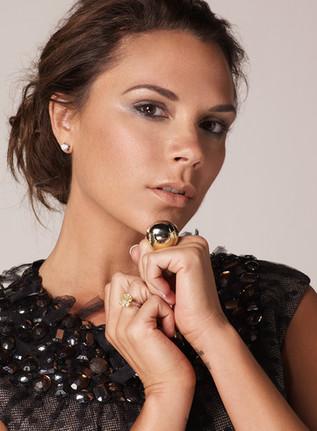 Victoria_Beckham.jpg