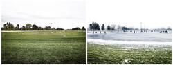 pim-vuik-fotografie-film-rotterdam-friesland-01.jpg