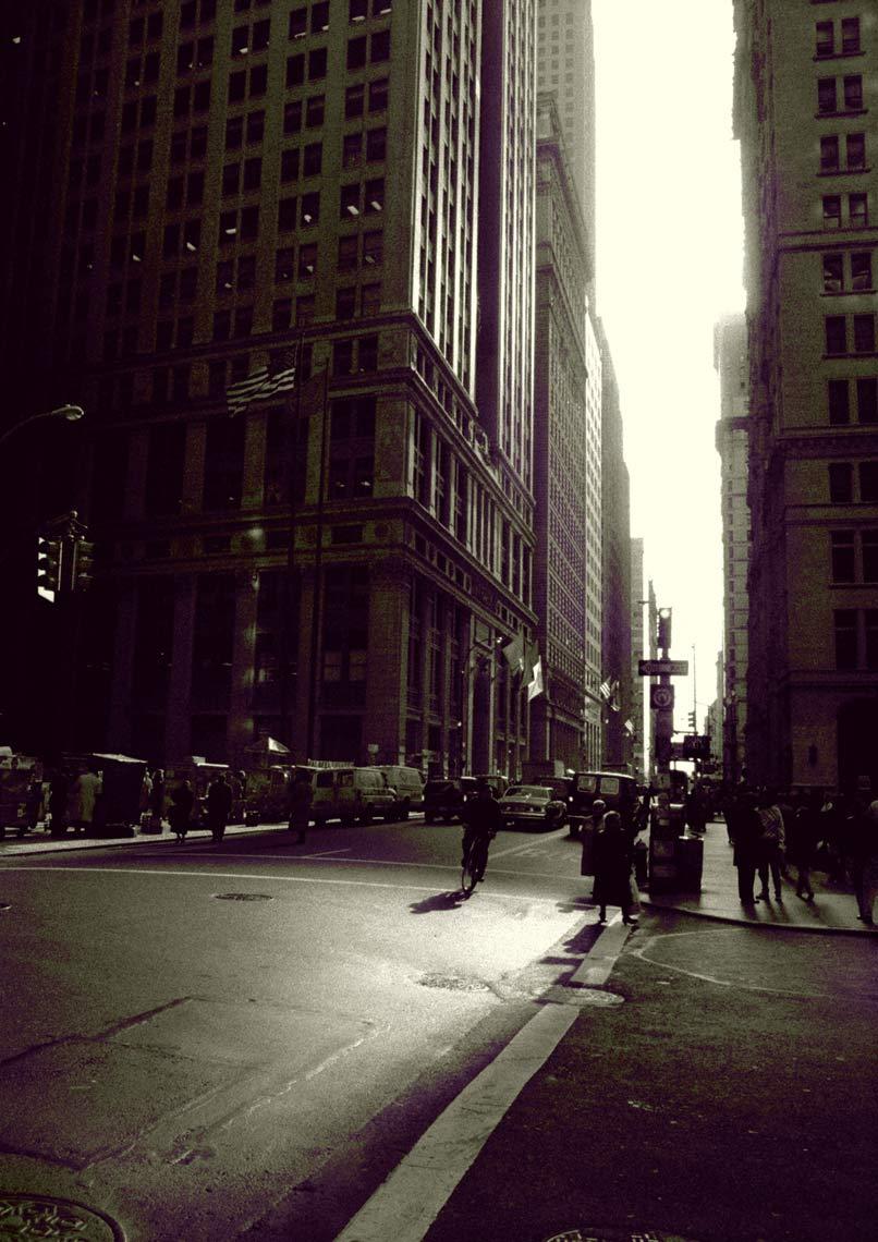 fotografie-rotterdam-fotograaf-pim-vuik-new-york-01.jpg