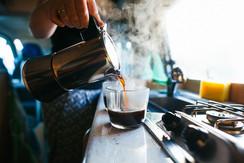 COFFFEECAMPER_1_of_1_.jpg