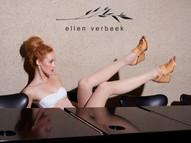 Ellen-94207.jpg