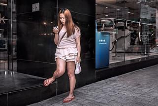 Hongkong_03.jpg