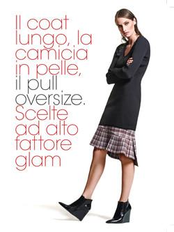 Glamour Italia (5).jpg
