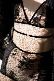 68-Lies Engelen Photography.jpg