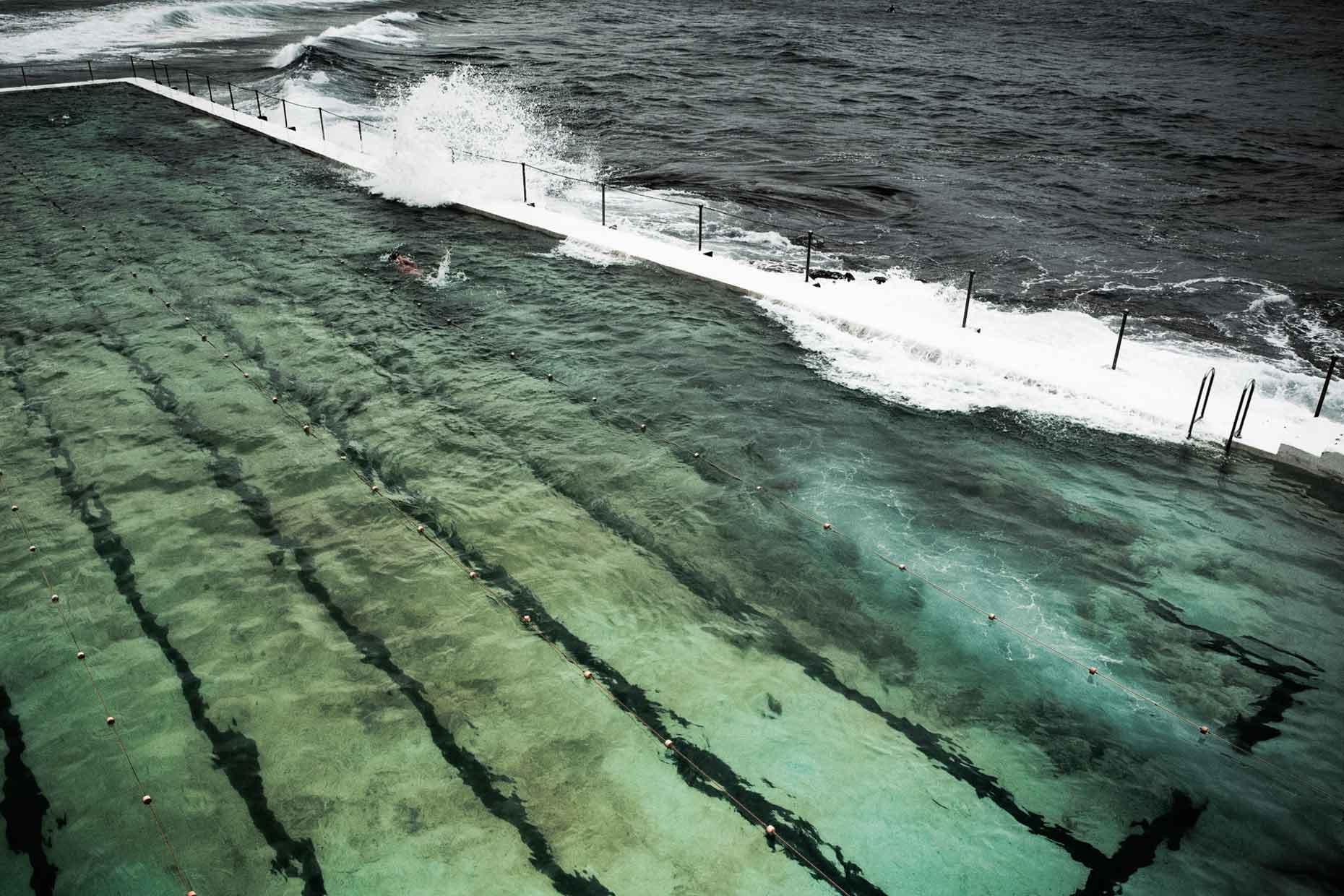 tidal-pools-australia-pim-vuik-fotografie-film-rotterdam-04.jpg