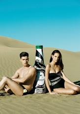 Heineken Bottle Campaign01.jpg