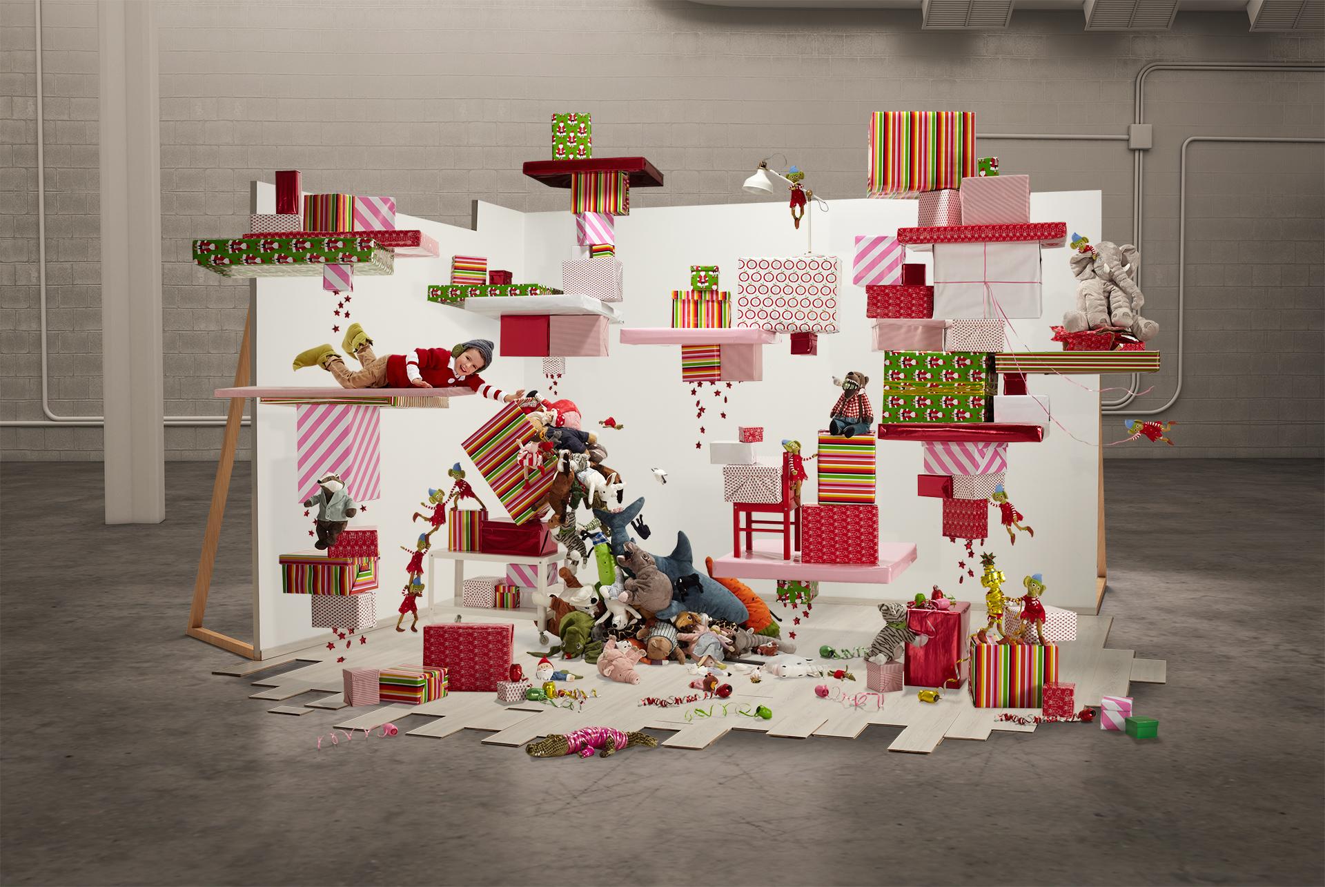 IKEA_presents_web.jpg