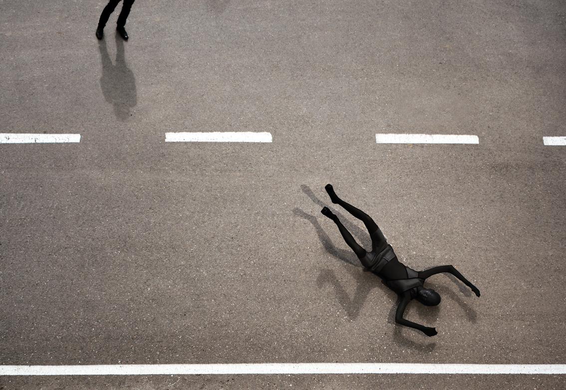 a Die Metamorphosen-18.jpg