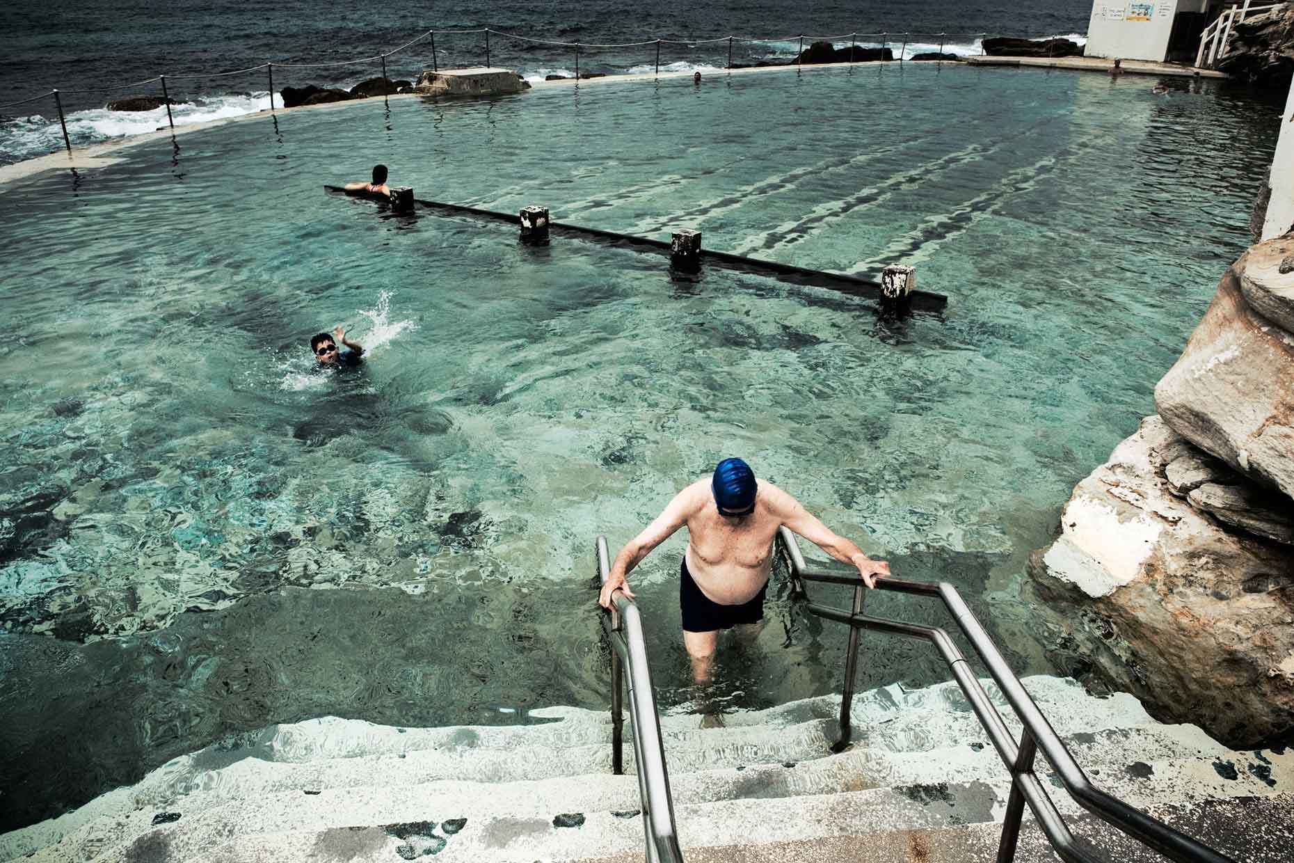 tidal-pools-australia-pim-vuik-fotografie-film-rotterdam-05.jpg