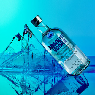 Absolut_Blue_Web.jpg