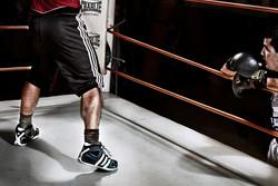 oliver-haupt-boxing9_med.jpeg